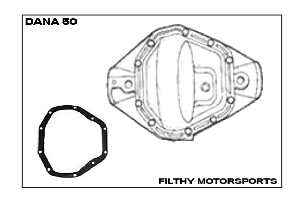 961316 Ford Dana 20 Rebuild moreover Fuller Transmission Diagram likewise 2000 Ford Excursion Front Axle Diagram further F350 Rear Axle Diagram likewise Mack Pto Parts Diagram. on rebuilt dana differential